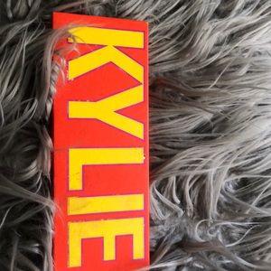 Kylie Cosmetics Makeup - Makeup palette